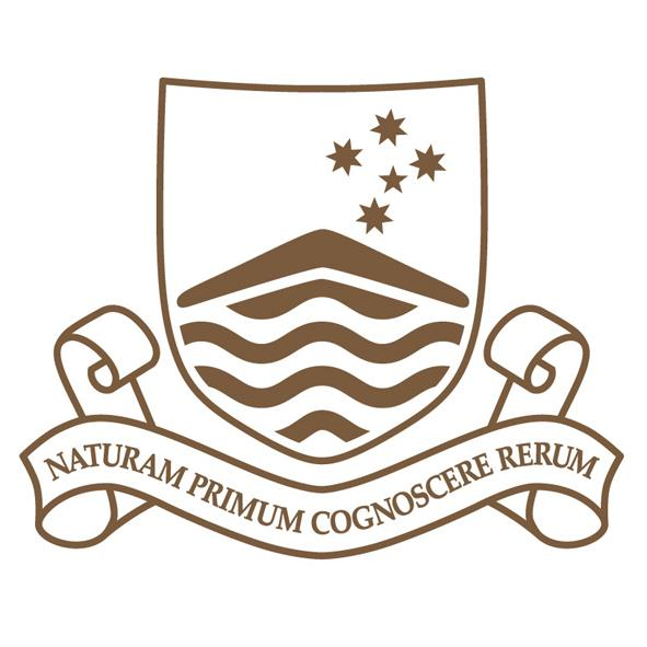 Australian National University • Free Online Courses and MOOCs