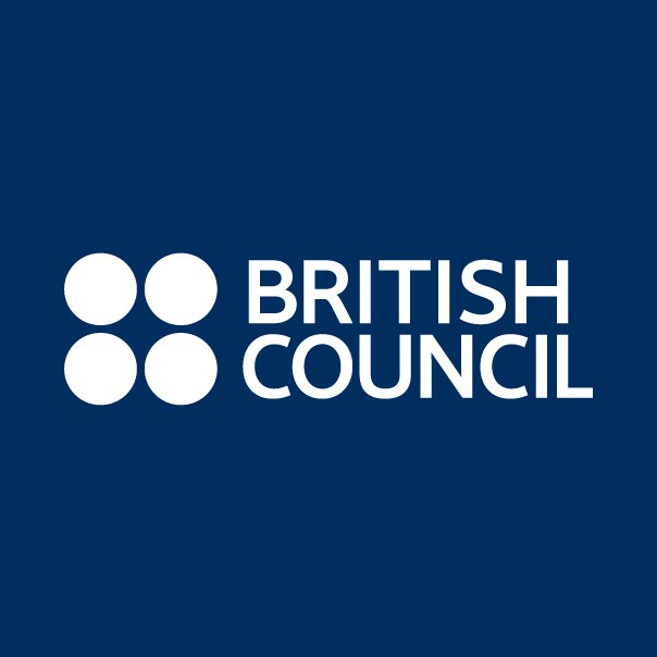 British council free online courses and moocs class central class central british council spiritdancerdesigns Image collections