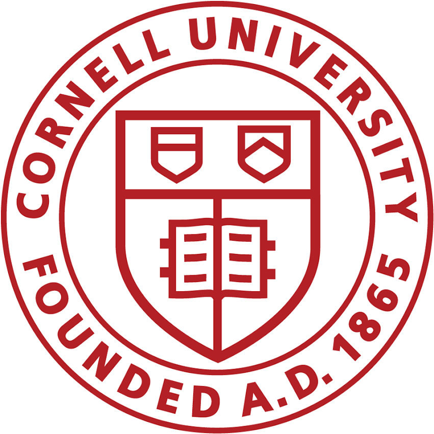 Cornell University • Free Online Courses and MOOCs | Class