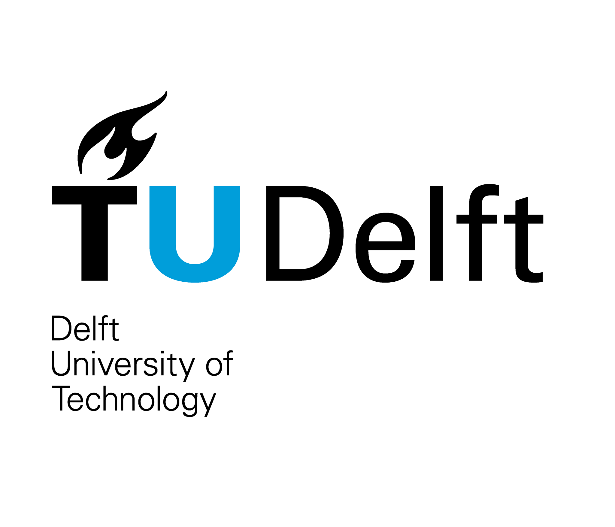 Delft University Of Technology Free Online Courses And Moocs