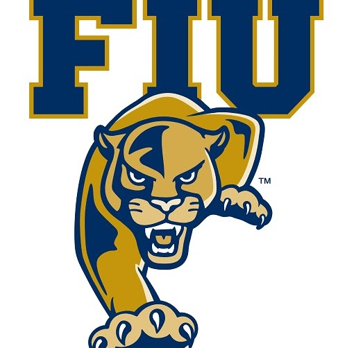 Florida International University • Free Online Courses and MOOCs ...