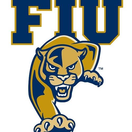 Florida International University • Free Online Courses and MOOCs ...