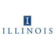 University of Illinois at Urbana-Champaign • Free Online Courses and