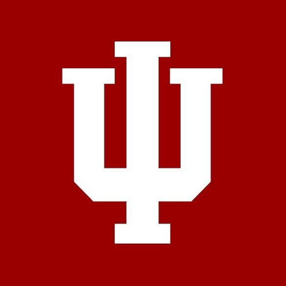 Free Online Course: Big Data applications and Analytics from Indiana University