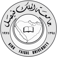 King Faisal University • Free Online Courses and MOOCs