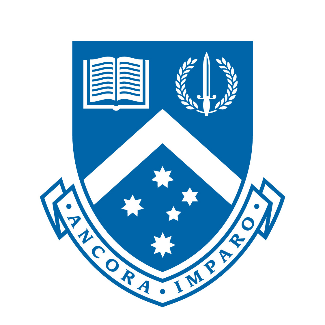 Monash University • Free Online Courses and MOOCs | Class