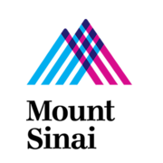 Icahn School of Medicine at Mount Sinai • Free Online