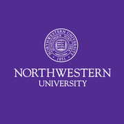 from Javier northwestern university online dating