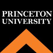 Princeton University • Free Online Courses and MOOCs   Class
