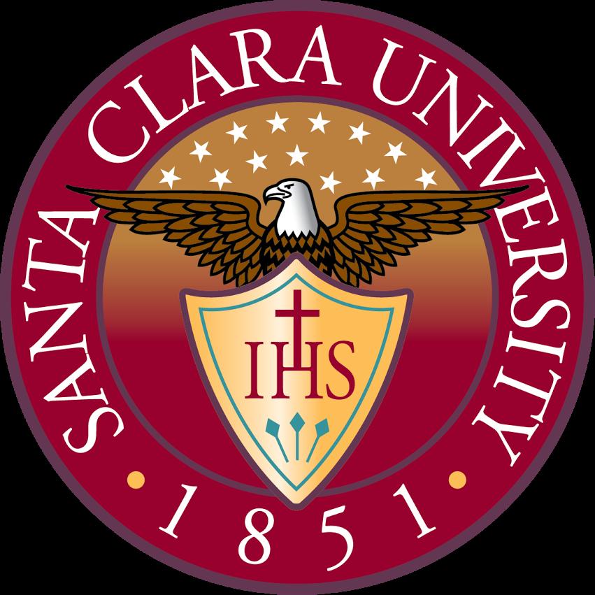 Santa Clara University • Free Online Courses and MOOCs | Class Central