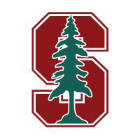 Image result for Stanford university