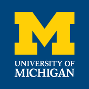 University of Michigan • Free Online Courses and MOOCs