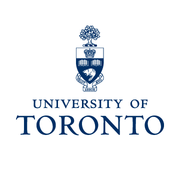 University of Toronto • Free Online Courses and MOOCs | Class Central