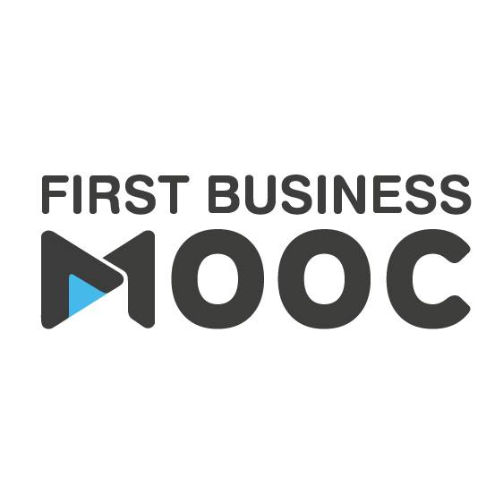 First business mooc